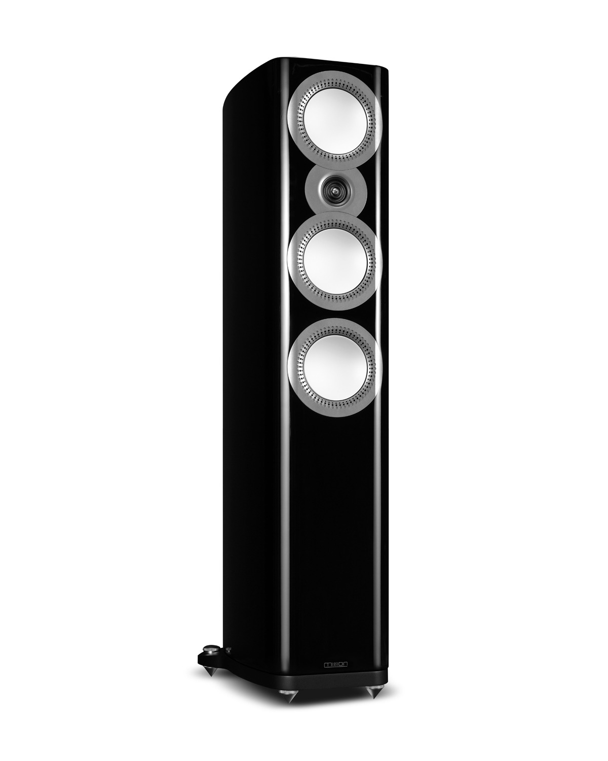 Mission Floorstanding Speaker
